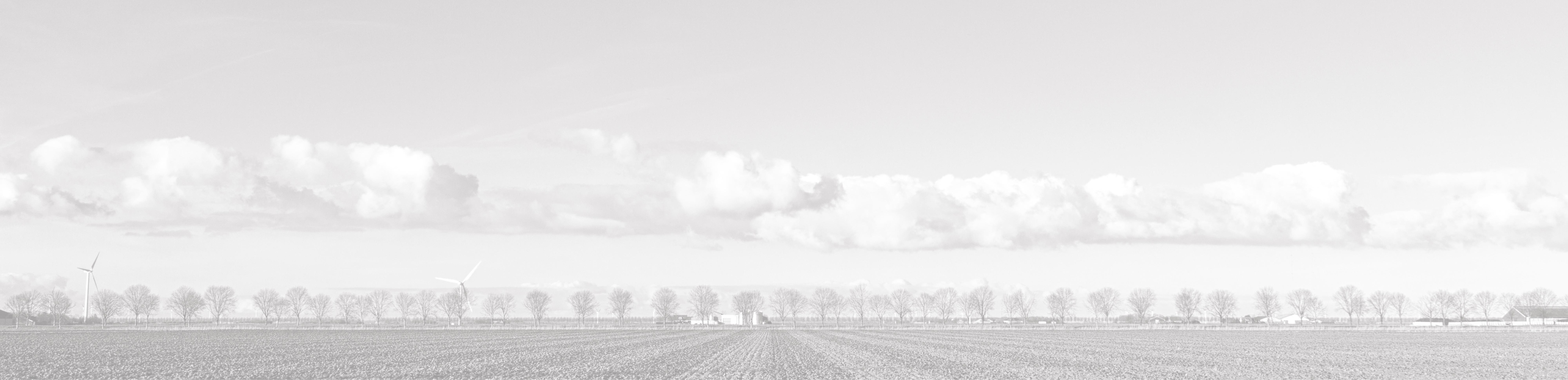 Uitvaarten, begrafenissen en crematie in Flevoland