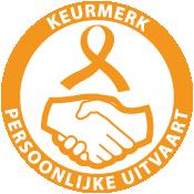logo-Keurmerk-Persoonlijke-Uitvaart